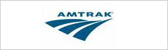 res corp Amtrak