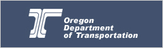 res gov OregonDOT