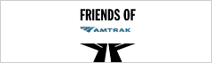 res org FriendsOfAmtrak