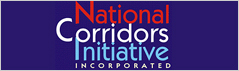 res org NationalCorridors