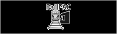 res org RailPAC