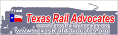 res org TexasRailAdvocates