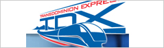 res railways TransdominionEx